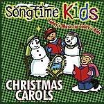 Songtime Kids Christmas Carols