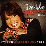 Evelyn Turrentine-Agee Double Exposure