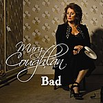 Mary Coughlan Bad