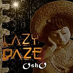 Osho Lazy Daze
