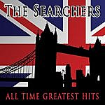 The Searchers All Time Greatest Hits