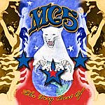 MC5 The Very Best Of