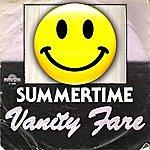 Vanity Fare Summertime