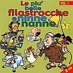 Serena E I Bimbiallegri Le Piu' Belle Filastrocche E Ninne Nanne - Volume 1