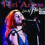 Tori Amos Live at Montreux 91/92