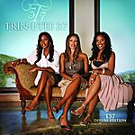 Trin-i-tee 5:7 T57 Deluxe Edition