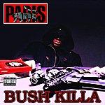Paris Bush Killa (Hellraiser Mix)