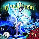 Gloria Trevi Una Rosa Blu: Deluxe Edition