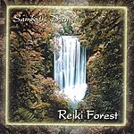 Sambodhi Prem Reiki Forest