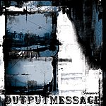 Outputmessage Sommeill - Remixes
