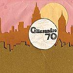 Glissandro 70 Glissandro 70