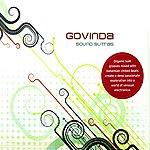 Govinda Sound Sutras