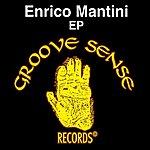 Enrico Mantini Enrico Mantini EP
