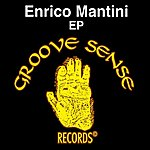 Enrico Mantini Un Easy EP