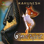 Karunesh Global Spirit