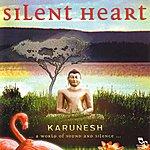 Karunesh Silent Heart