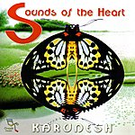 Karunesh Sounds Of The Heart