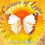 Karunesh Colours Of Light