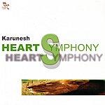 Karunesh Heart Symphony