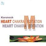Karunesh Heart Chakra Meditation