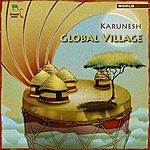 Karunesh Global Village