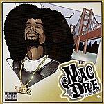 Mac Dre Uncut