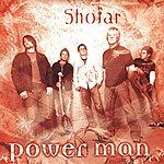 Shofar Power Man