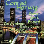 Dave Liebman New York Breed