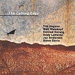 Tim Hagans The Cutting Edge