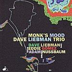Eddie Gomez Monk's Mood