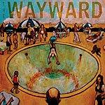 The Wayward Trio Overexposure