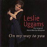 Leslie Uggams On My Way to You