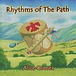 Alice Gomez Rhythms of the Path