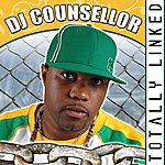DJ Counsellor Totally Linked