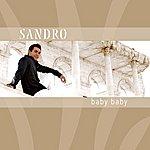 Sandro Baby Baby
