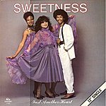 Sweetness Just Another Heart