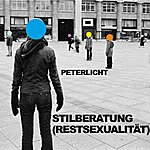 Peter Licht Stilberatung (Restsexualität)