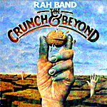Rah The Crunch & Beyond