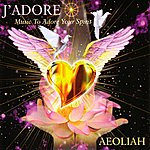 Aeoliah J'Adore