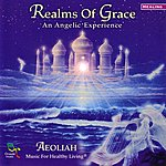Aeoliah Realms Of Grace