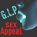 GLP Sex Appeal (4-Track Maxi-Single)