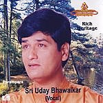 Uday Bhawalkar Parampara
