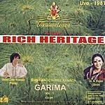 N. Rajam Garima Vol.1