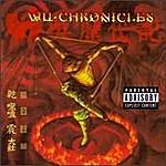 Wu-Tang Clan Wu-Chronicles