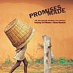 Kirk Whalum The Millenium Promise Jazz Project