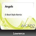 Lawrence Angels (E-Beat Style Remix)