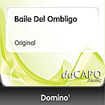Domino Baile Del Ombligo (Original)