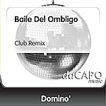 Domino Baile Del Ombligo (Club Remix)