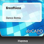 Hanna Breathless (Dance Remix)
