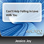 Jessica Jay Can't Help Falling In Love With You